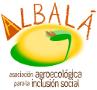 Asociación Agroecológica Albalá